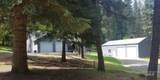 290 Westwood Terrace - Photo 1