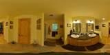 290 Westwood Terrace - Photo 30