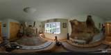 290 Westwood Terrace - Photo 32