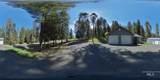 290 Westwood Terrace - Photo 33