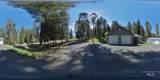 290 Westwood Terrace - Photo 35