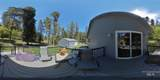 290 Westwood Terrace - Photo 37