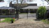 829 Meridian Rd - Photo 10
