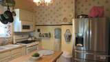 829 Meridian Rd - Photo 25