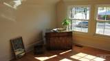 829 Meridian Rd - Photo 31