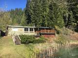 938 Red Fir - Photo 2