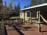 938 Red Fir - Photo 27
