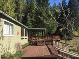 938 Red Fir - Photo 28