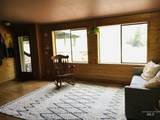 938 Red Fir - Photo 5