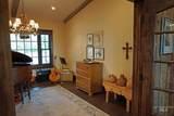 2793 Hollybrook Place - Photo 23