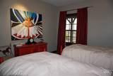 2793 Hollybrook Place - Photo 27