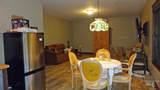 2793 Hollybrook Place - Photo 30