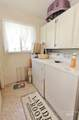 3501 West Point Ave - Photo 22