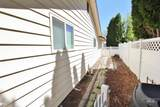 3501 West Point Ave - Photo 24