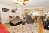 3501 West Point Ave - Photo 7