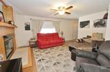 3501 West Point Ave - Photo 8