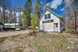 102 Cottonwood Street - Photo 11