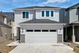 2310 Tiger Lily - Photo 43