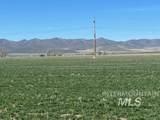 TBD 3100 West - Photo 7