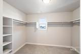 2304 Mariner Ct - Photo 31