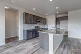 5613 Willowside Ave - Photo 8