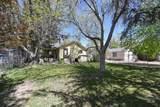 319 Ave D - Photo 5