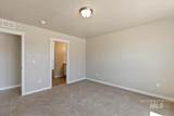 10304 Longtail Dr. - Photo 24