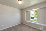10304 Longtail Dr. - Photo 3
