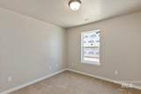 10304 Longtail Dr. - Photo 5