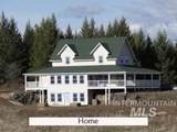1015 White Pine Flats - Photo 1