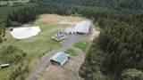 1015 White Pine Flats - Photo 28