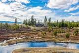76 Elk Haven Ln - Photo 2