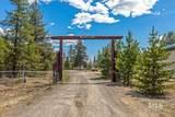 76 Elk Haven Ln - Photo 48