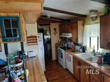 5125 3rd Ave - Photo 12
