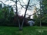 127 Crane Hill Rd - Photo 2
