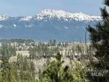 91 Sundance Drive - Photo 1