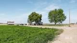28550 Klahr Road - Photo 25
