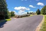4038 Triple Ridge - Photo 12