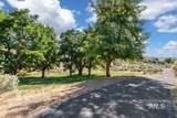 4038 Triple Ridge - Photo 13