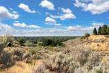 4038 Triple Ridge - Photo 28
