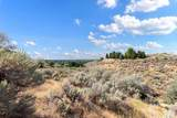 4038 Triple Ridge - Photo 29