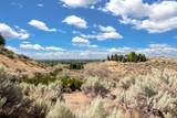 4038 Triple Ridge - Photo 30