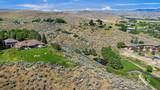 4038 Triple Ridge - Photo 43