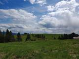 TBD Leitch Creek - Photo 1