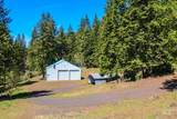237 Old Dent Road - Photo 14