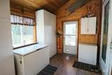 237 Old Dent Road - Photo 22