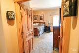 237 Old Dent Road - Photo 32