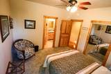 237 Old Dent Road - Photo 42