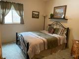 237 Old Dent Road - Photo 44