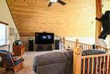 237 Old Dent Road - Photo 45